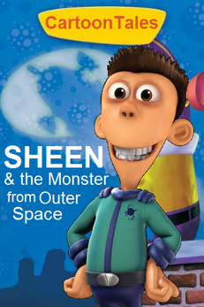 Ct sheen