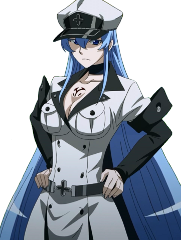 File:Esdeath (1).png