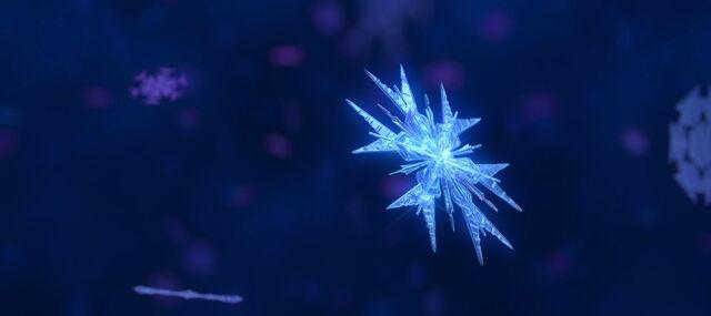 File:Frozen-disneyscreencaps.com-3.jpg