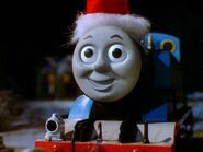 ThomasinThomasandtheMissingChristmasTree