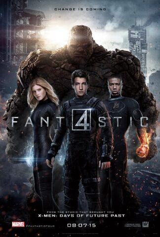 File:2015 - Fantastic Four.jpg