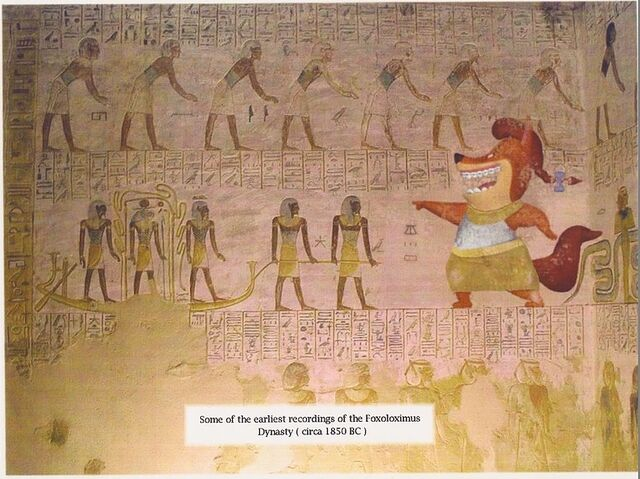 File:Foxoloximus Dynasty.jpg
