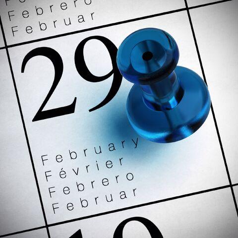 File:Leap Year calendar.jpg