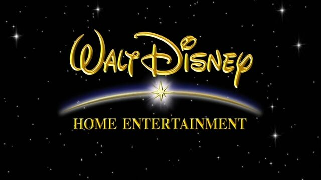 File:Walt Disney Home Entertainment (2001-B).jpg