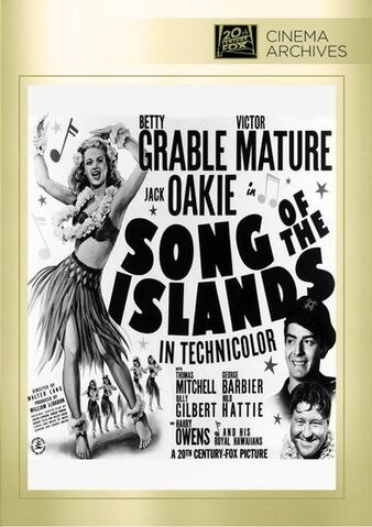File:1942 - Song of the Islands DVD Cover (2014 Fox Cinema Archives).jpg