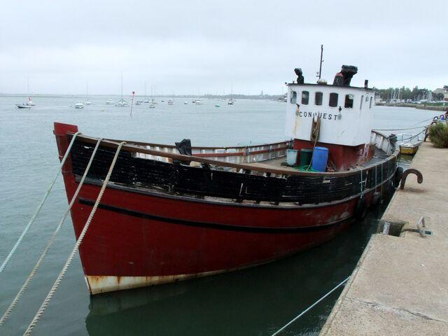 File:Louieson the Sea Bota.jpg