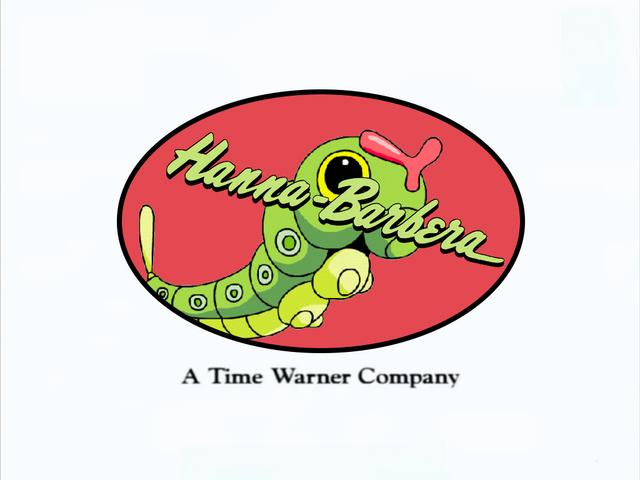 File:Hanna-Barbera (Ash Catches a Pokémon).png