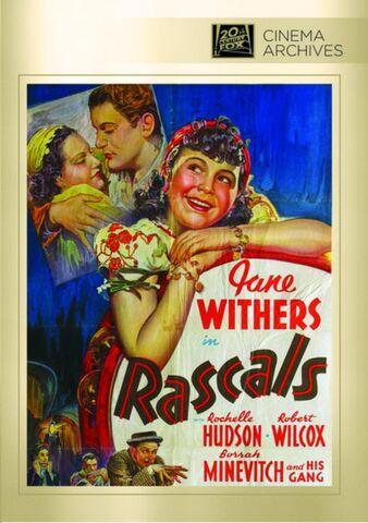 File:1938 - Rascals DVD Cover (2013 Fox Cinema Archives).jpg