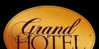 Grand Hotel (musical)