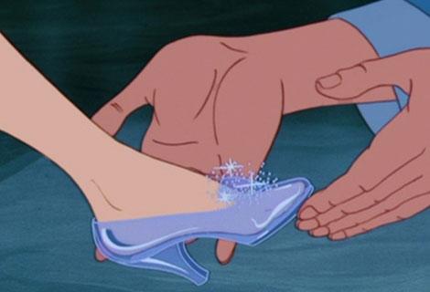 File:Cinderella's Glass Slipper.jpg