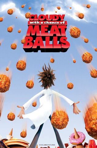 File:Cloudy with a chance of meatballs.jpeg