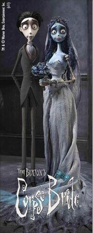 File:Corpse bride victorxemily full veiw by iheartcorpsebride249-d4m2ygo.jpg