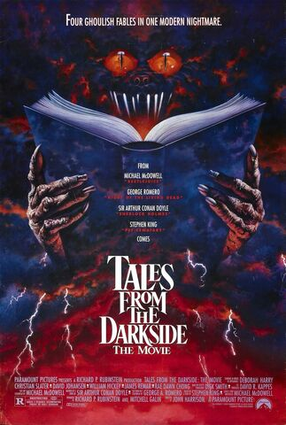 File:1990 - Tales from the Darkside- The Movie.jpg