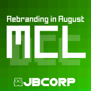 File:MCL logo with JBCORP logo.png