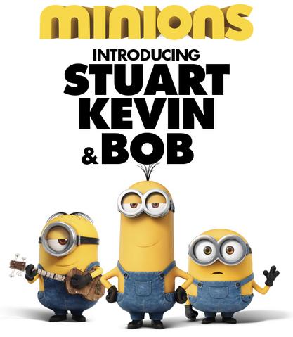 File:Minions-stuart-kevin-bob.png