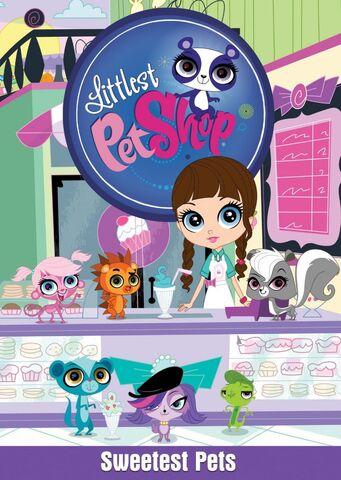 File:Littlest Pet Shop TV Series-111475221-large.jpg