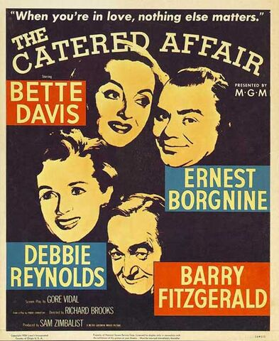 File:1956 - The Catered Affair Movie Poster.jpg