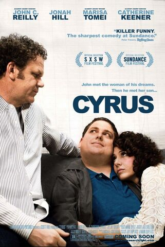 File:2010 - Cyrus Movie Poster.jpg