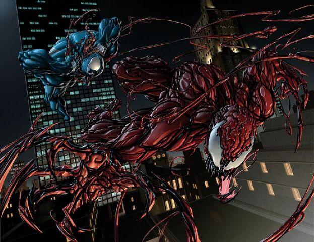 File:Carnage vs venom 3.jpg