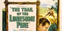 The Trail of the Lonseome Pine (1936)