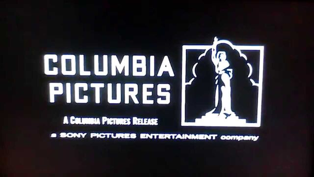 File:Columbia Pictures Logo (Closing Variant).jpg