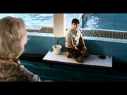 Dolphin Tale Theatrical Teaser Trailer