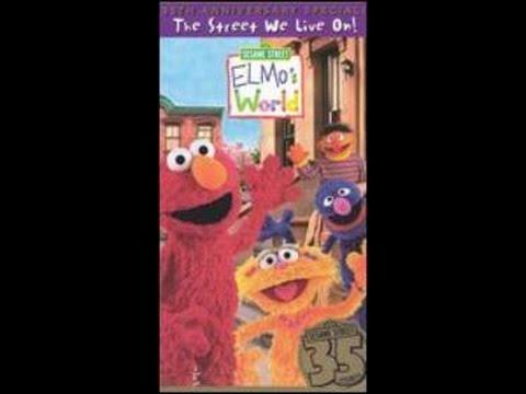 File:Elmos World The Street We Live On.jpg