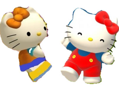 File:Mimmy and Hello kitty.PNG