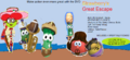 Thumbnail for version as of 01:01, June 24, 2014