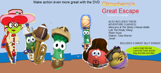 File:Veggie Action DVD Collection Back Cover.png