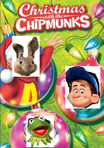 File:Christmas with the Chipmunks.png