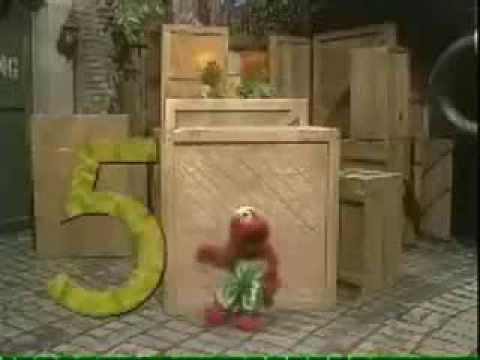 File:Jive Five from My Sesame Street Home Video Promo.jpg
