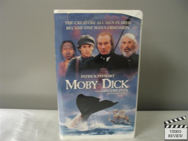 File:Moby Dick VHS.jpg