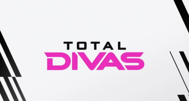 File:Total-divas-logo.png