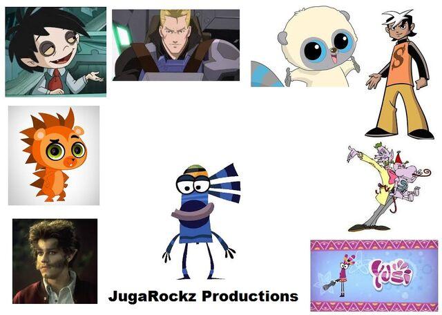 File:JugaRockz Productions.jpg