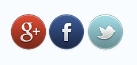 Share buttons (2013-11-24)