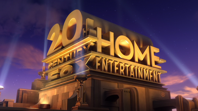 File:20th Century FOX 2013 widescreen with ® symbol.png