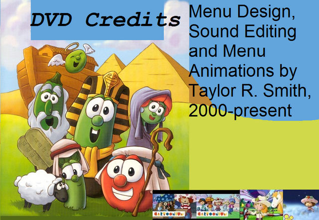 File:CSSC DVD credits.png