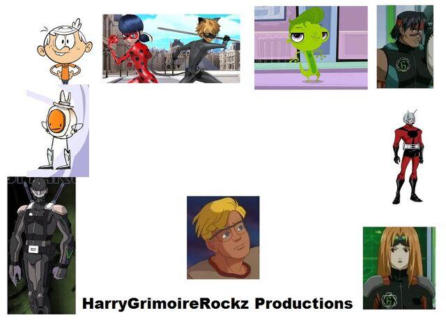 File:HarryGrimoireRockz Productions.jpg