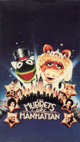 File:MuppetsTakeManhattanVHS91.jpg