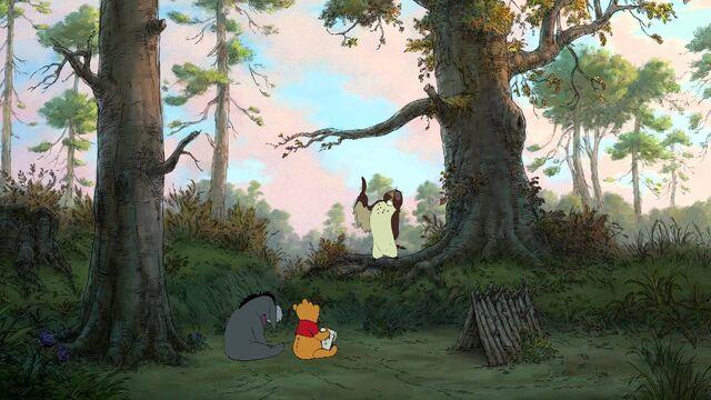 File:Winnie the pooh trailer.jpg