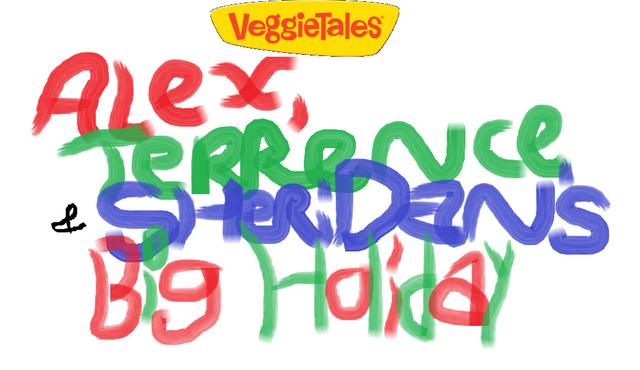 File:Alex, Terrence and Sheridan's Big Holiday logo.png