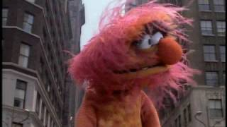 File:The Muppets Take Manhattan Preview.jpg