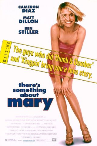 File:There's Something About Mary (1998).jpg