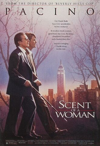 File:1992 - Scent of a Woman Movie Poster.jpg