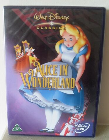 File:Alice in wonderland uk dvd.jpg