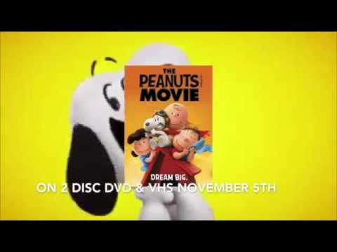 File:The Peanuts Movie VHS Preview.jpg