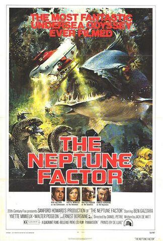 File:1973 - The Neptune Factor Movie Poster.jpg