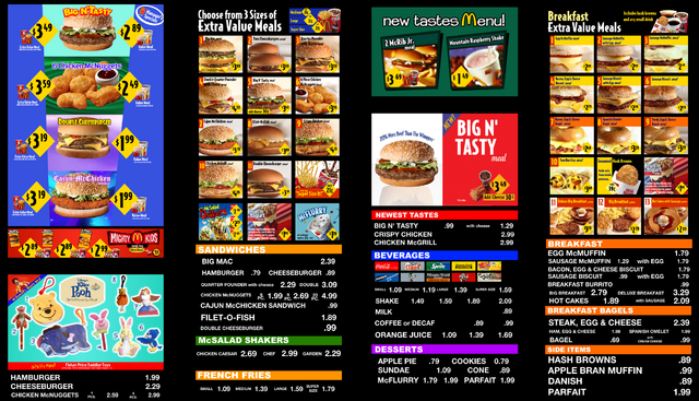File:McDonald's July 2001 menu remake.png