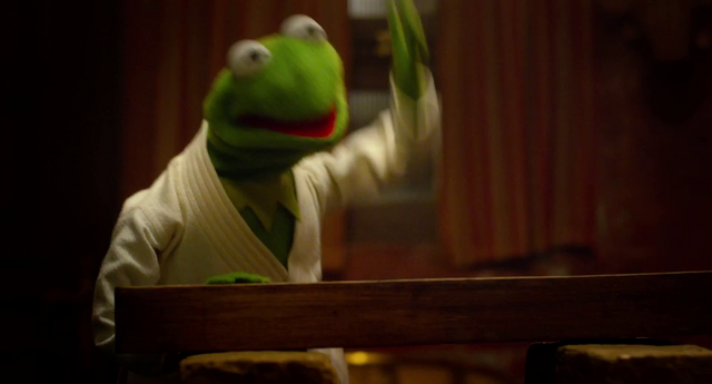 File:Muppets Most Wanted Teaser 06.png